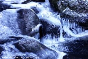 תמונות יפות למכירה צילום מים, טבע, גרמניה 515
