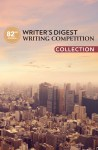 WD_82ndWritingCompetition_Cover