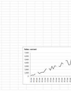 Chart blank cells in excel also how to not an graph danjharrington rh wordpress