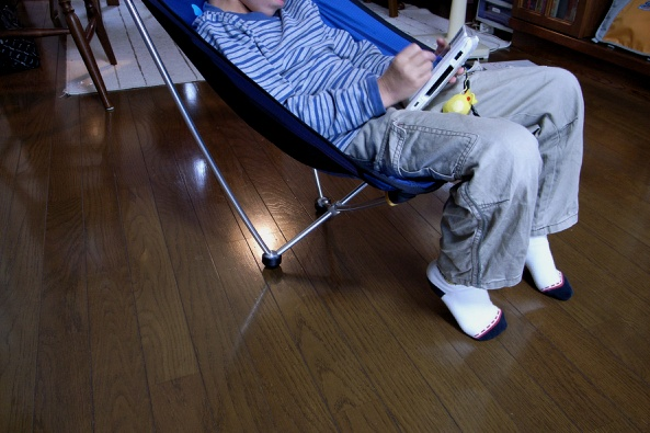 alite monarch chair warranty outdoor glider chairs wicker small house interior design designs uff20 u3064 u308c u3065 u3048 u3093 u3059 u3045 u65e5 u8a18