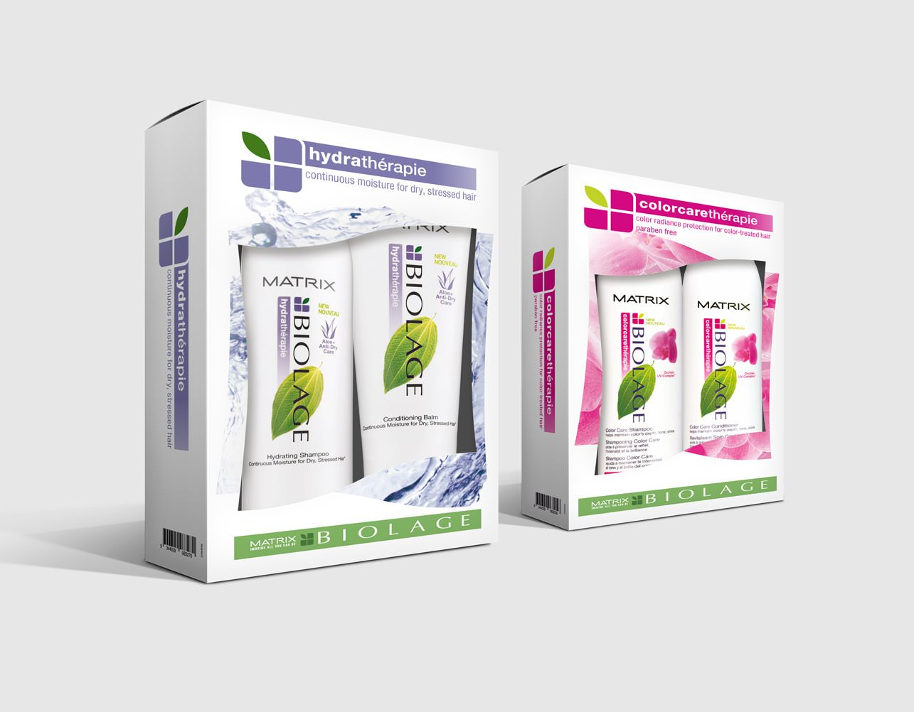 DJWFolio-Packaging_2014_Matrix_2