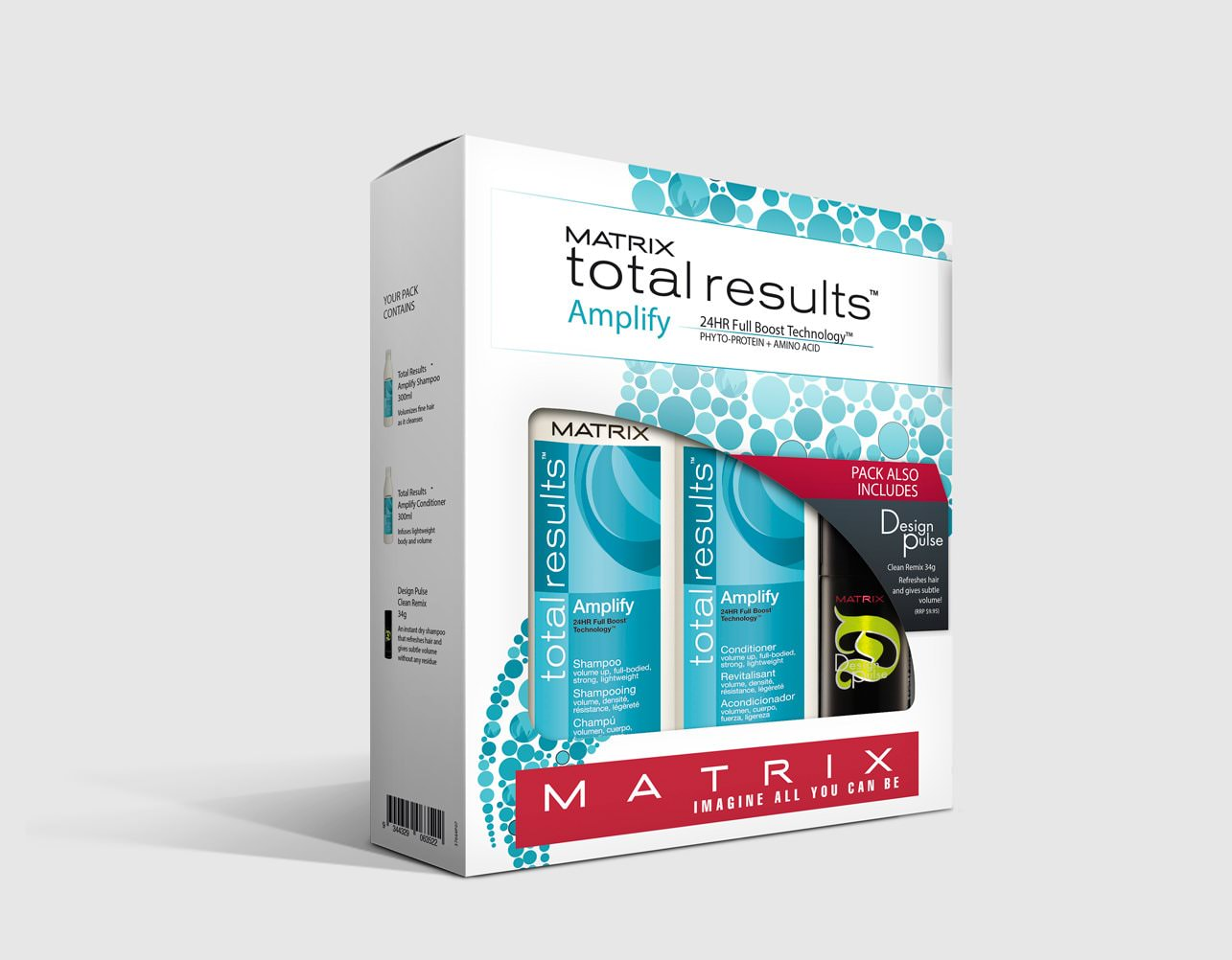DJWFolio-Packaging_2014_Matrix_6