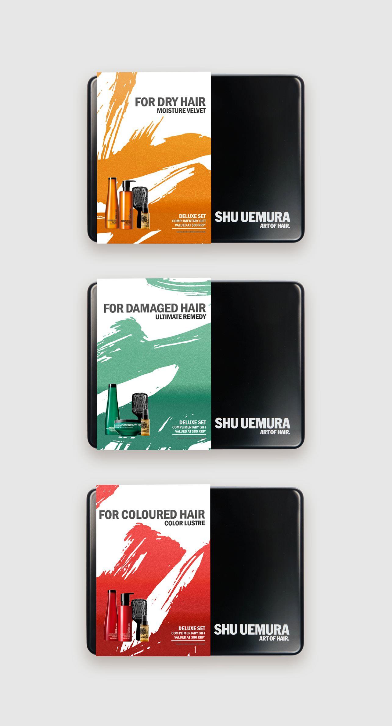 DJWFolio-Packaging_2015_ShuAOH_4