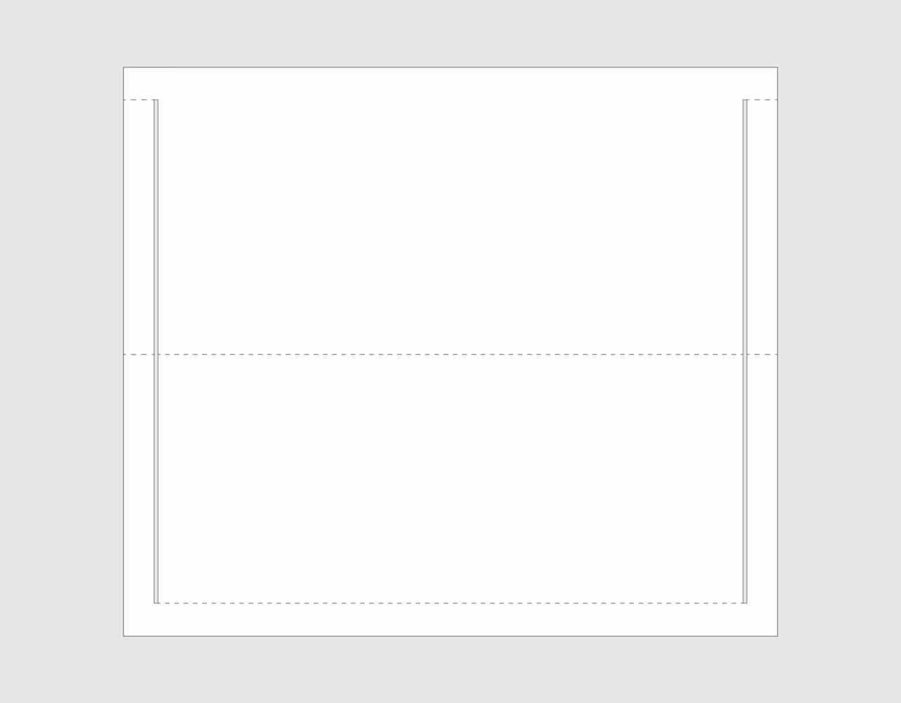 DJW_Folio_POS_24Carat-Dieline
