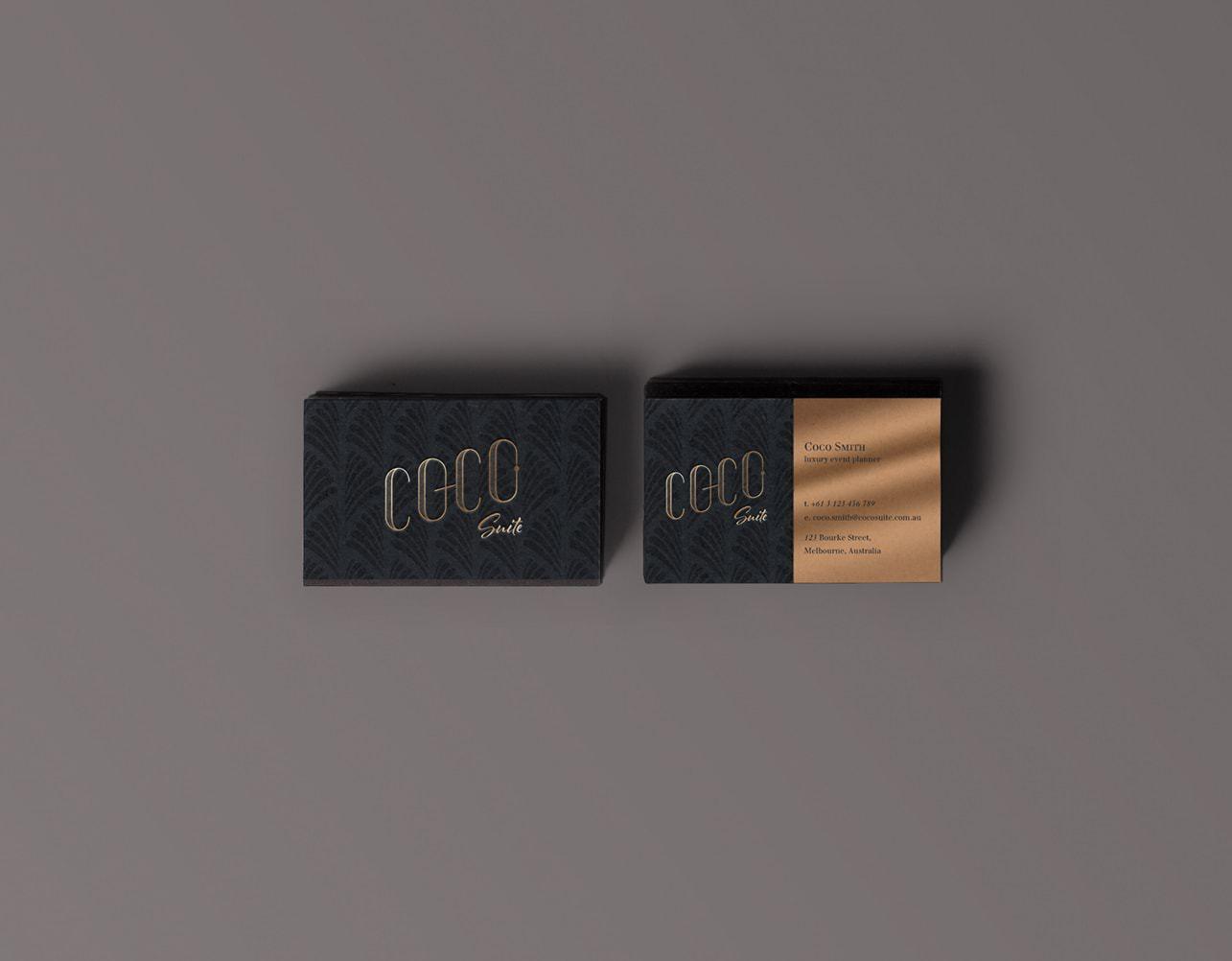 DJW_Folio_CocoSuite-Branding-BusinessCard