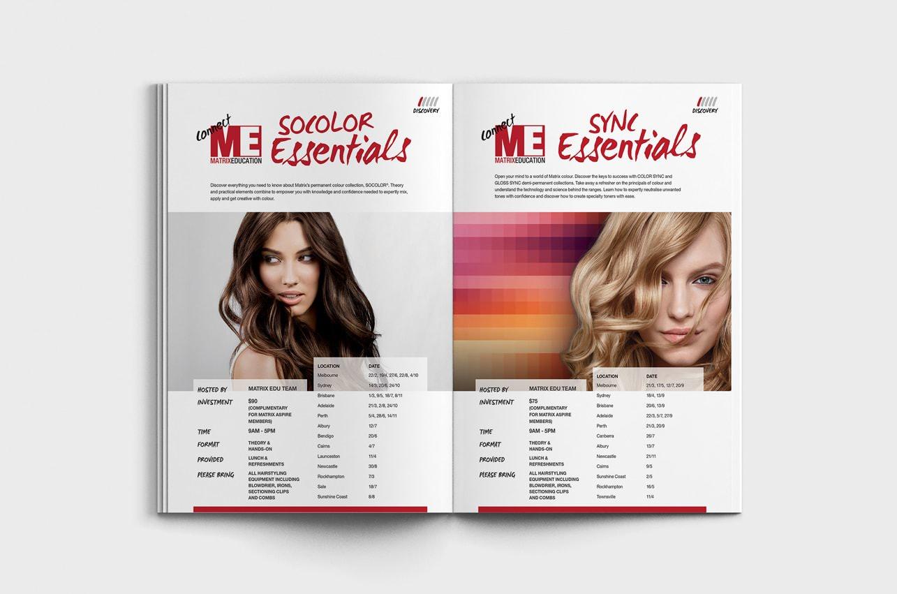 DJW_Folio_Print_MatrixBrandEdu2016_25