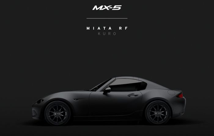 mx5-miata-rf-pressshot-final-1