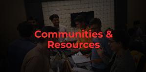 communities-min