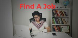 find-a-job-min