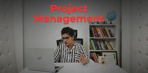 project-management-min