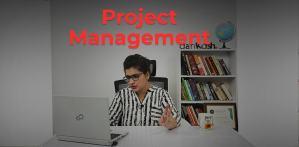project-management-min