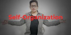self-organization-min