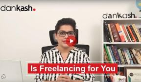 Is-Freelancing-for-You