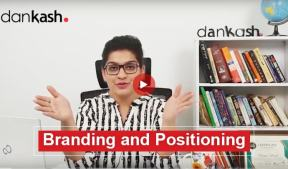 Module-2-Branding-and-Positioning-Yourself