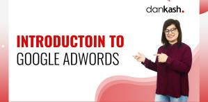 Introductoin to Google adwords