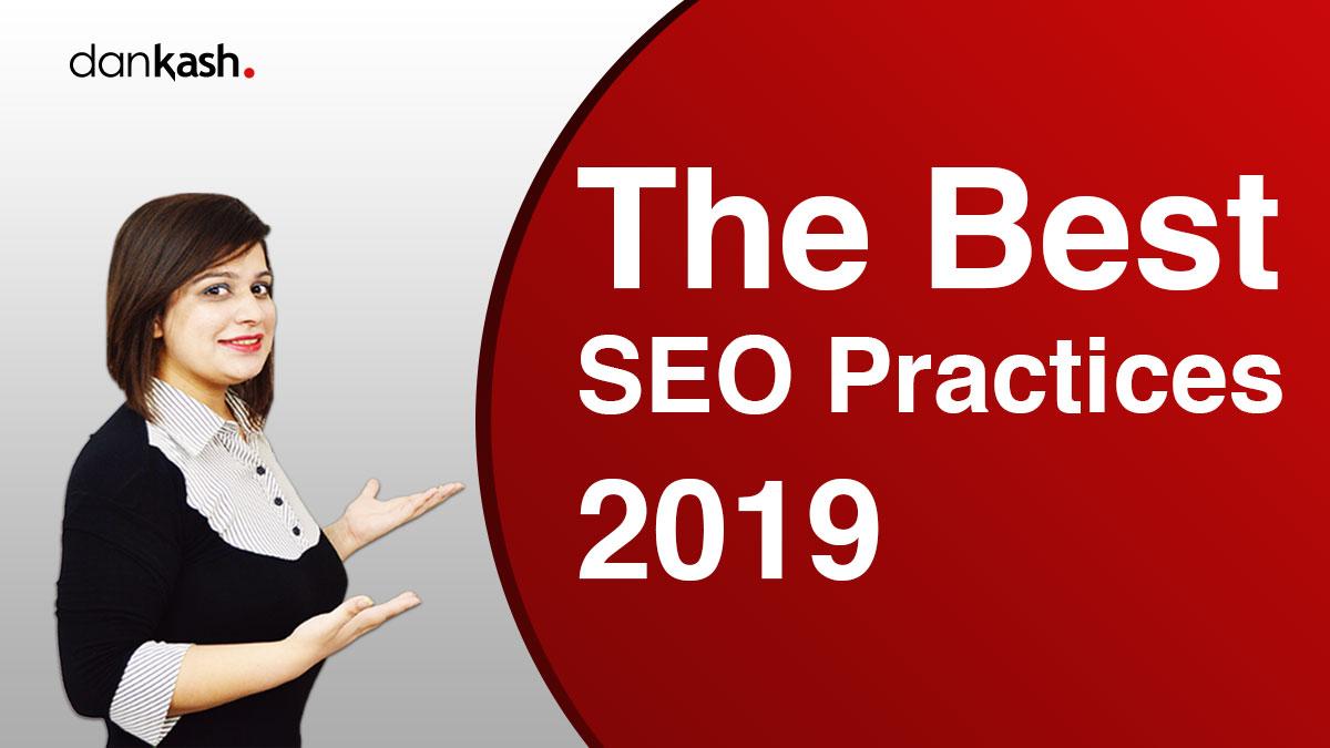 The-Best-SEO-Practices-2019