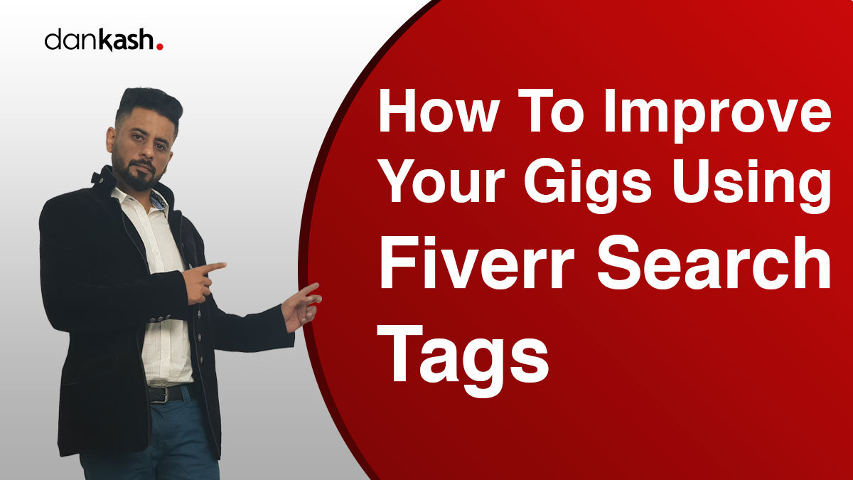 How-to-improve-your-gigs-using-Fiverr-search-tags