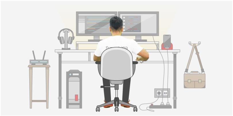 Freelance-data-entry-min
