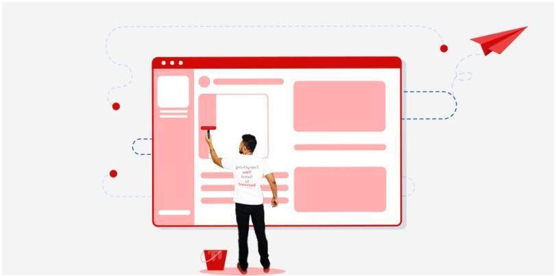 Freelance-web-design-min