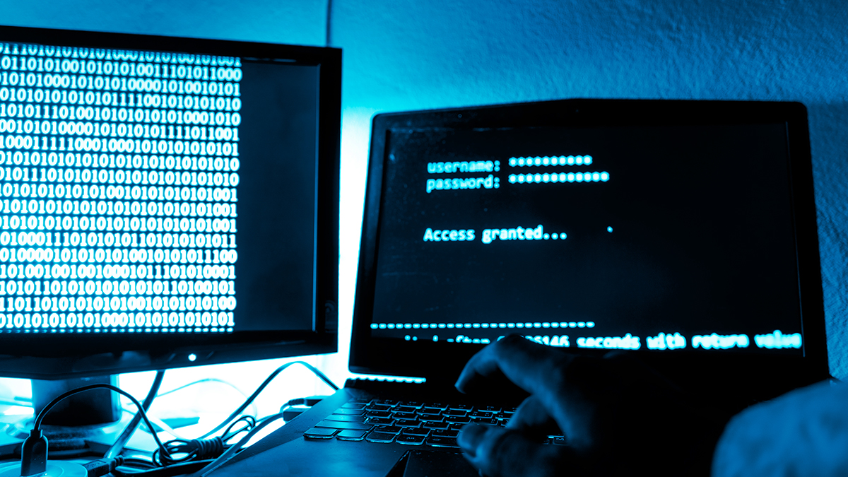 Ethical-Hacking-2