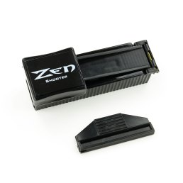Zen Classic Cigarette Shooter for King Size Tubes