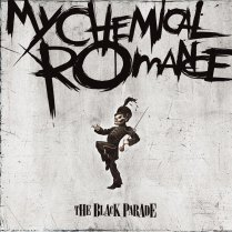 the-black-parade-4de8da2d70245