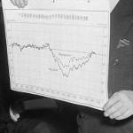 Home Sale Statistics