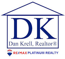 Dan Krell, Realtor | Real Estate | Homes