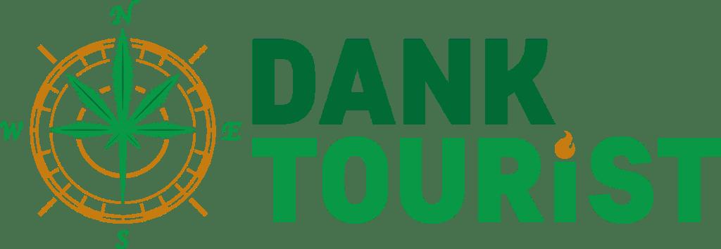 Dank-Tourist-Full-Logo