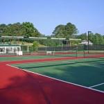 テニス合宿 持ち物一覧【最新版】