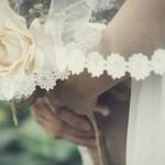 元テニスの女王 マルチナ・ヒンギス4度目の結婚
