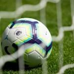 サッカーJリーグ2019 J1全日程