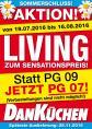 LIVING_SONDERAKTION_AUT_NR29_MAIL-page-001