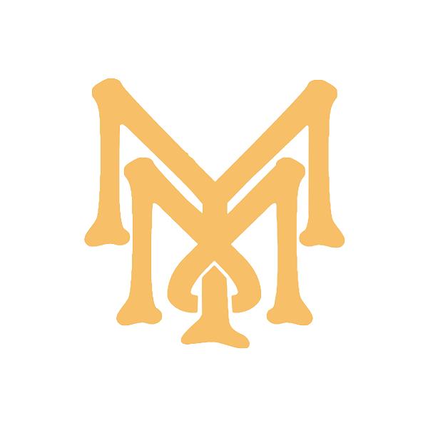 Muha Meds