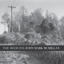 the-medicine