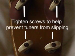 ukulele-friction-tuner-adjustment