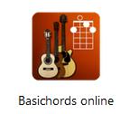 basichords-online-chrome-app-icon