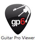 guitar-pro-viewer-chrome-app