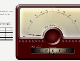 pro-guitar-tuner-chrome-app