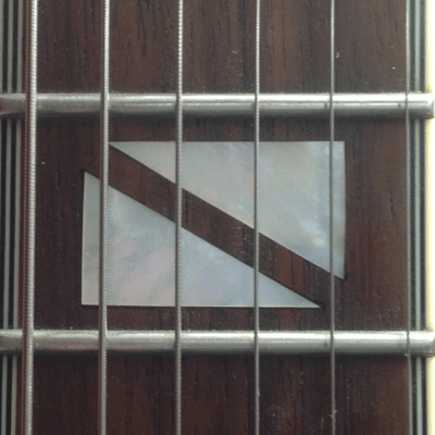 flatwound guitar strings