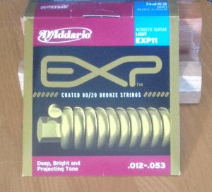 exp11