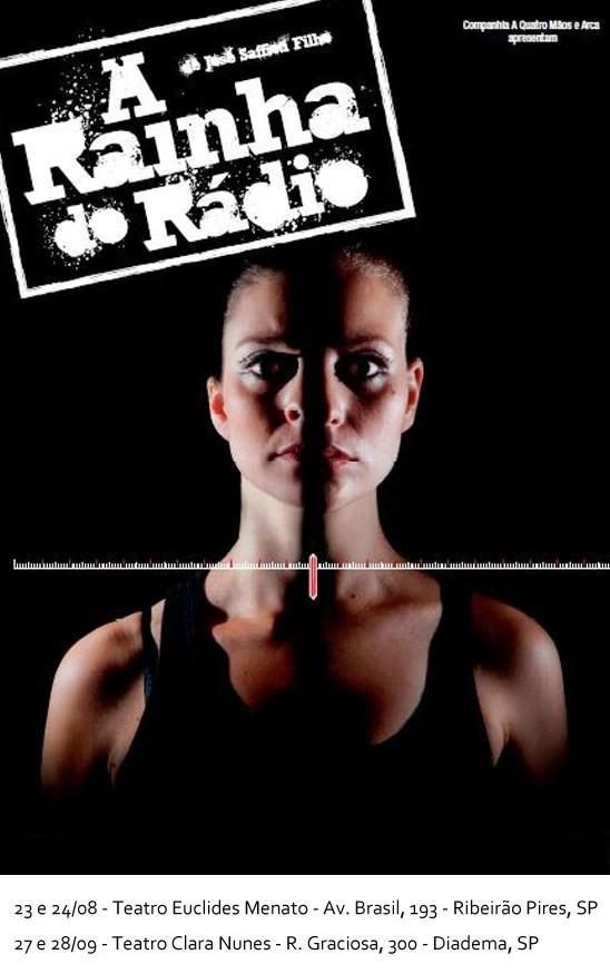 Rainha-do-Rádio