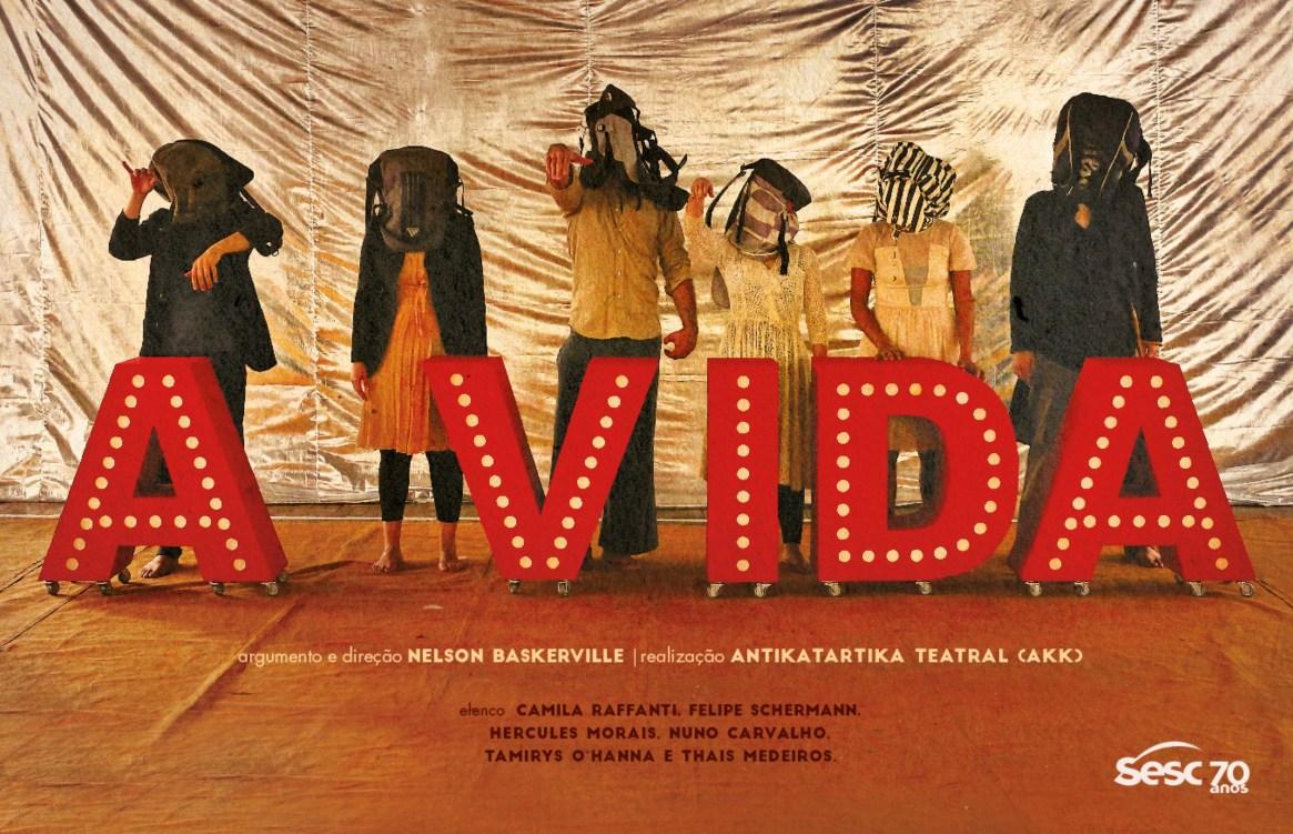 A-VIDA_Programa-baixa-1