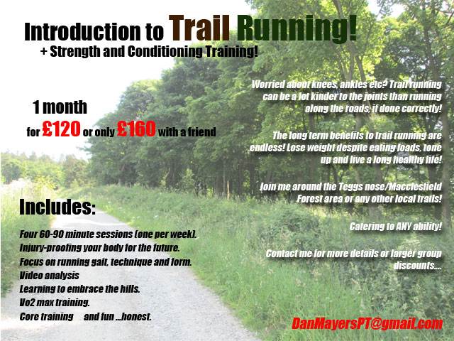 Trail-Running-Package