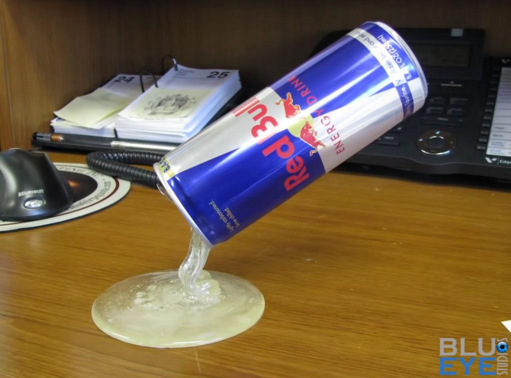 Fast Curing Liquid Plastic Danmcclelland Com