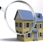 Alpharetta Home Appraisal