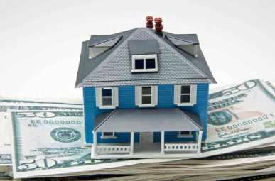 jumbo-home-loan-competitive