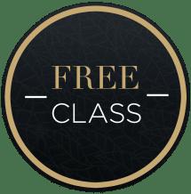 free-class alpharetta mortgage basics