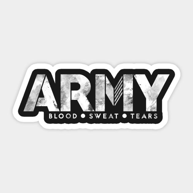 BTSの公式ファンクラブ・ARMY