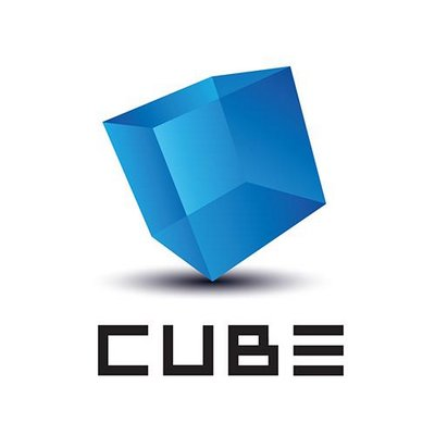 CUBE エンターテインメント
